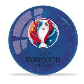 Foci EB 2016 világító csillámporos labda - 7 cm, többféle Itt egy ajánlat található, a bővebben gombra kattintva, további információkat talál a termékről.