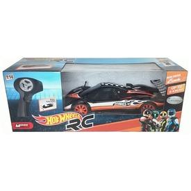 Hot Wheels Pagani Zonda távirányítós autó - 1:14