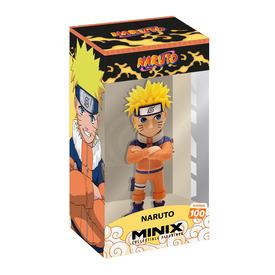 MONO kártya játék Itt egy ajánlat található, a bővebben gombra kattintva, további információkat talál a termékről.