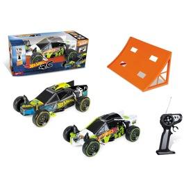 Hot Wheels Buggy távirányítós autó - 1:16, többféle Itt egy ajánlat található, a bővebben gombra kattintva, további információkat talál a termékről.