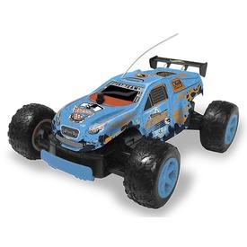 Hot Wheels Buggy távirányítós autó - 1:24, többféle Itt egy ajánlat található, a bővebben gombra kattintva, további információkat talál a termékről.