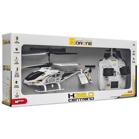 Centrino H36 távirányítós helikopter Itt egy ajánlat található, a bővebben gombra kattintva, további információkat talál a termékről.