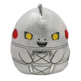 Star Wars: Rohamosztagos szilikon karszalag Itt egy ajánlat található, a bővebben gombra kattintva, további információkat talál a termékről.