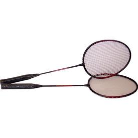 Alumínium tollaslabda készlet Itt egy ajánlat található, a bővebben gombra kattintva, további információkat talál a termékről.