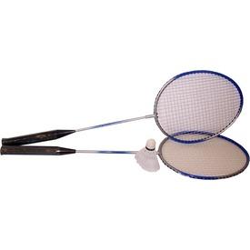 Fém tollasütő készlet labdával Itt egy ajánlat található, a bővebben gombra kattintva, további információkat talál a termékről.