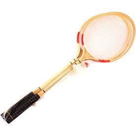 Fa tollasütő 2 darabos készlet labdával Itt egy ajánlat található, a bővebben gombra kattintva, további információkat talál a termékről.