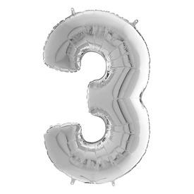 Star Wars: Az ébredő Erő bögre Itt egy ajánlat található, a bővebben gombra kattintva, további információkat talál a termékről.