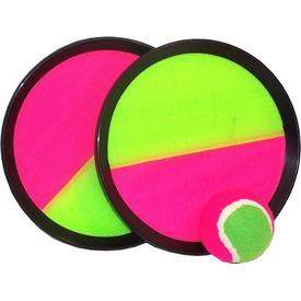 Catch Ball ügyességi játék Itt egy ajánlat található, a bővebben gombra kattintva, további információkat talál a termékről.