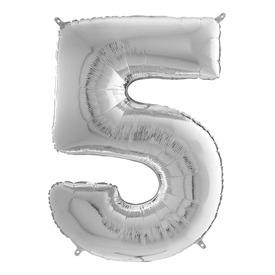 Bosszúállók Hero Mashers figura készlet - többféle Itt egy ajánlat található, a bővebben gombra kattintva, további információkat talál a termékről.