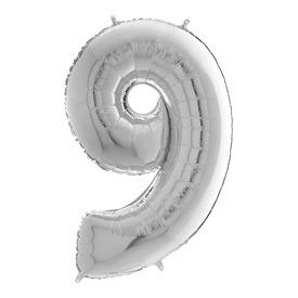 Play-Doh Town figurák Itt egy ajánlat található, a bővebben gombra kattintva, további információkat talál a termékről.
