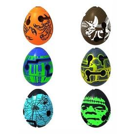 Smart Egg okostojás - 10-15 szint, többféle Itt egy ajánlat található, a bővebben gombra kattintva, további információkat talál a termékről.