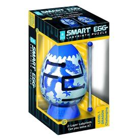 Smart Egg okostojás - dupla szint, többféle Itt egy ajánlat található, a bővebben gombra kattintva, további információkat talál a termékről.