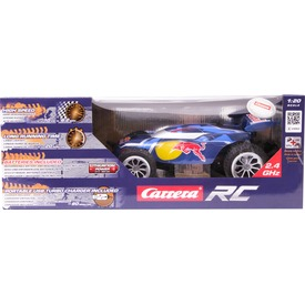 Carrera RC Red Bull RC2 - EU / CH Only