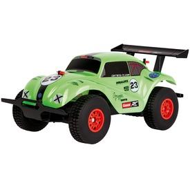 Carrera RC VW Beetle távirányítós autó - 1:18