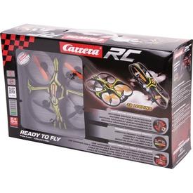 Carrera RC X1 távirányítós quadrocopter