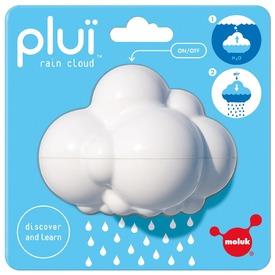 Plui esőfelhő fürdőjáték Itt egy ajánlat található, a bővebben gombra kattintva, további információkat talál a termékről.