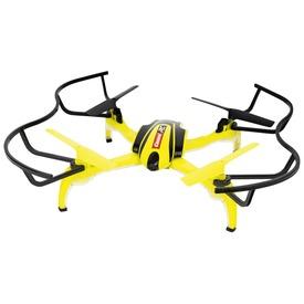 Carrera RC Quadrocopter HD NEXT, FPV