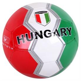 Focilabda New Hungary PRO Itt egy ajánlat található, a bővebben gombra kattintva, további információkat talál a termékről.