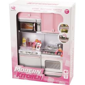 Konyhai eszközkészlet mosogatógéppel Itt egy ajánlat található, a bővebben gombra kattintva, további információkat talál a termékről.