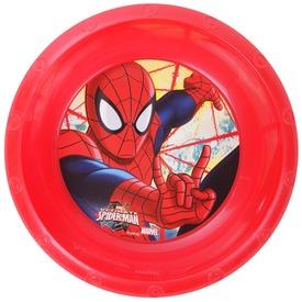 Műa. Pókember mélytányér  Itt egy ajánlat található, a bővebben gombra kattintva, további információkat talál a termékről.