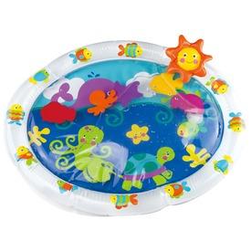 Halacskás bébi játszómatrac Itt egy ajánlat található, a bővebben gombra kattintva, további információkat talál a termékről.