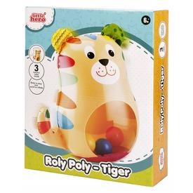 Tigris felfújható figura Itt egy ajánlat található, a bővebben gombra kattintva, további információkat talál a termékről.