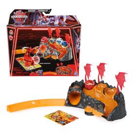 Slot Grand Prix autópálya 1:43 6, 1 m Itt egy ajánlat található, a bővebben gombra kattintva, további információkat talál a termékről.