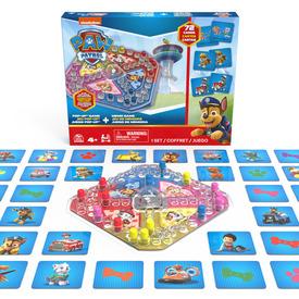 Monopoly Empire kiadás Itt egy ajánlat található, a bővebben gombra kattintva, további információkat talál a termékről.