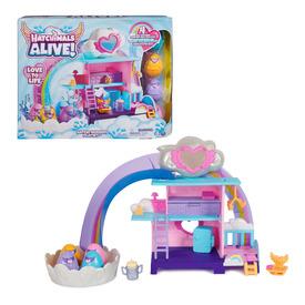 Fém farm traktor - többféle Itt egy ajánlat található, a bővebben gombra kattintva, további információkat talál a termékről.