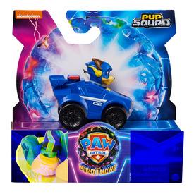 DISNEY Hercegnők buborékfújós tiara Itt egy ajánlat található, a bővebben gombra kattintva, további információkat talál a termékről.