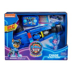 DISNEY Hercegnők jelenet csomag B Itt egy ajánlat található, a bővebben gombra kattintva, további információkat talál a termékről.