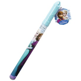 Jégvarázs buborékfújó kard Itt egy ajánlat található, a bővebben gombra kattintva, további információkat talál a termékről.