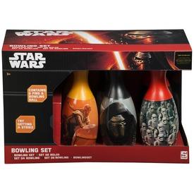 Star Wars: Az ébredő Erő szivacsos teke Itt egy ajánlat található, a bővebben gombra kattintva, további információkat talál a termékről.
