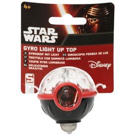 Star Wars: Az ébredő Erő világító pörgettyű Itt egy ajánlat található, a bővebben gombra kattintva, további információkat talál a termékről.