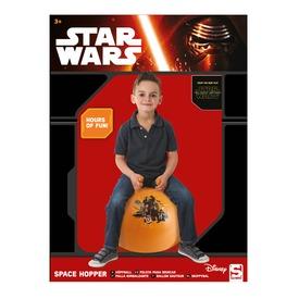 Star Wars: Az ébredő Erő ugrálólabda Itt egy ajánlat található, a bővebben gombra kattintva, további információkat talál a termékről.