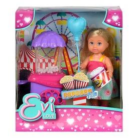 EL Popcorn Fun Itt egy ajánlat található, a bővebben gombra kattintva, további információkat talál a termékről.