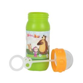 Masha buborékfújó - 60 ml, többféle Itt egy ajánlat található, a bővebben gombra kattintva, további információkat talál a termékről.