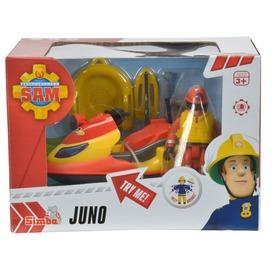 Sam a tűzoltó Juno Ski figurával Itt egy ajánlat található, a bővebben gombra kattintva, további információkat talál a termékről.