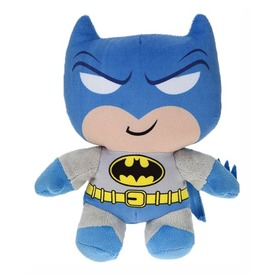 DC Batman 20cm Itt egy ajánlat található, a bővebben gombra kattintva, további információkat talál a termékről.