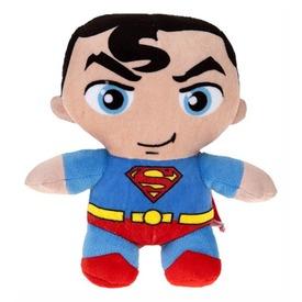 DC Superman 20cm Itt egy ajánlat található, a bővebben gombra kattintva, további információkat talál a termékről.