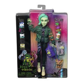 Masha és a medve, medve 20cm Itt egy ajánlat található, a bővebben gombra kattintva, további információkat talál a termékről.