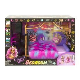Masha és a medve, medve 30cm Itt egy ajánlat található, a bővebben gombra kattintva, további információkat talál a termékről.
