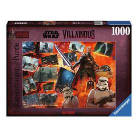 Crayola: Color Wonder Mancs őrjárat készlet Itt egy ajánlat található, a bővebben gombra kattintva, további információkat talál a termékről.