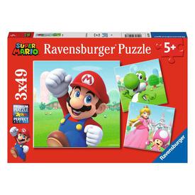 Lamborghini Reventon fém autómodell - 1:43, többféle Itt egy ajánlat található, a bővebben gombra kattintva, további információkat talál a termékről.