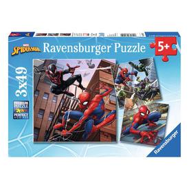 Disney Hercegnők sminkszett kistáskában Itt egy ajánlat található, a bővebben gombra kattintva, további információkat talál a termékről.