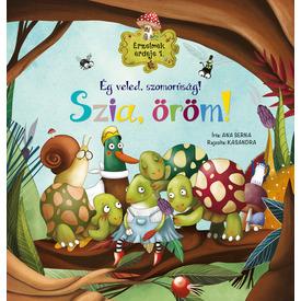 Gomiti Atomic figurák 1db.  Itt egy ajánlat található, a bővebben gombra kattintva, további információkat talál a termékről.