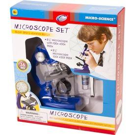 Mikroszkóp 36 darabos készlet Itt egy ajánlat található, a bővebben gombra kattintva, további információkat talál a termékről.