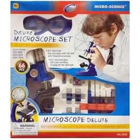 Mikroszkóp 66 darabos készlet Itt egy ajánlat található, a bővebben gombra kattintva, további információkat talál a termékről.