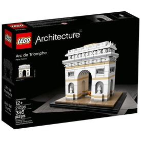LEGO® Architecture Diadalív 21036