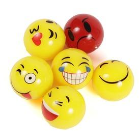 Smiley villogó labda - 5 cm, többféle Itt egy ajánlat található, a bővebben gombra kattintva, további információkat talál a termékről.